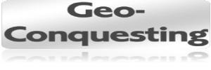 Geo Conquesting