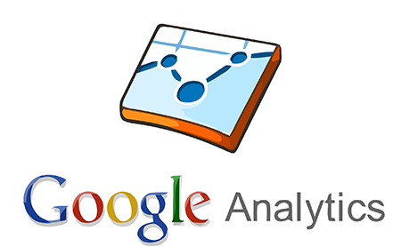New Google Analytics Tools For Growing Businesses