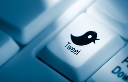 Twitter Marketing Tactics To Grow Your Business