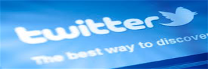 Using Twitter Advertising For Promoting Sales