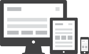 Why You Need A Responsive Business Website