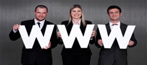 Better Business Websites