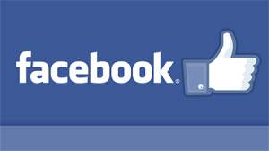 Improving Your Facebook News Feed