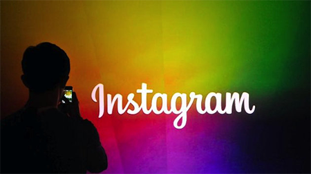 Instagram Marketing Research