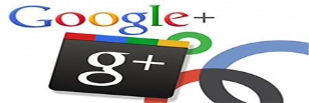 Social Media Marketing Google Plus