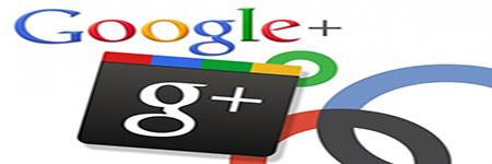 Social Media Marketing Google Plus