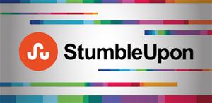 Stumbleupon Marketing Techniques