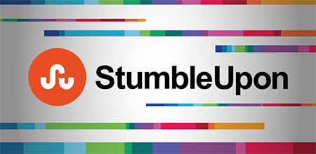 Stumbleupon Marketing Techniques
