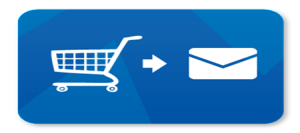 Business Transactional Emails