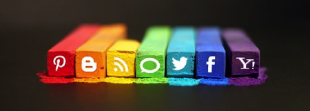 Social Media Marketing Strategies for Small Businesses