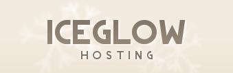 Iceglow Hosting