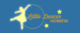 LittleDancer.net