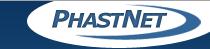 Phastnet.com