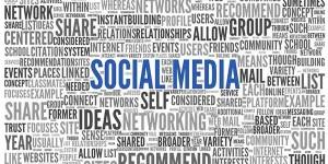 Bosmol Social Media News