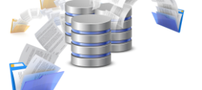 storagex data movement policies