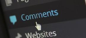 Comment Backlinks for SEO?