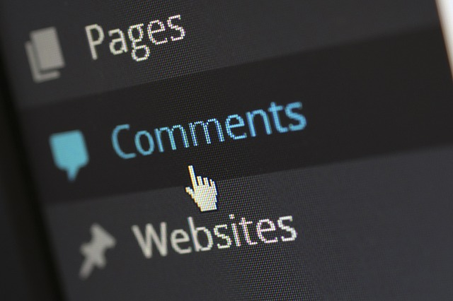 Comment Backlinks for SEO?