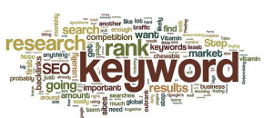 Keyword Harvesting Tools