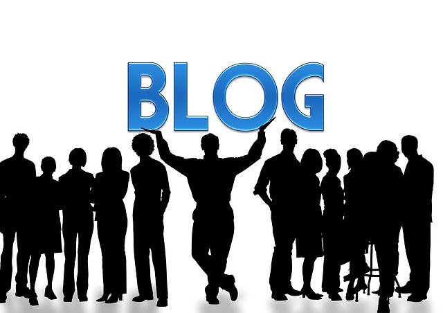 Pro Bloggers 2016