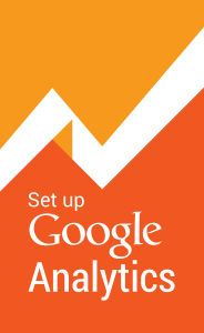 how-to-set-up-google-analytics