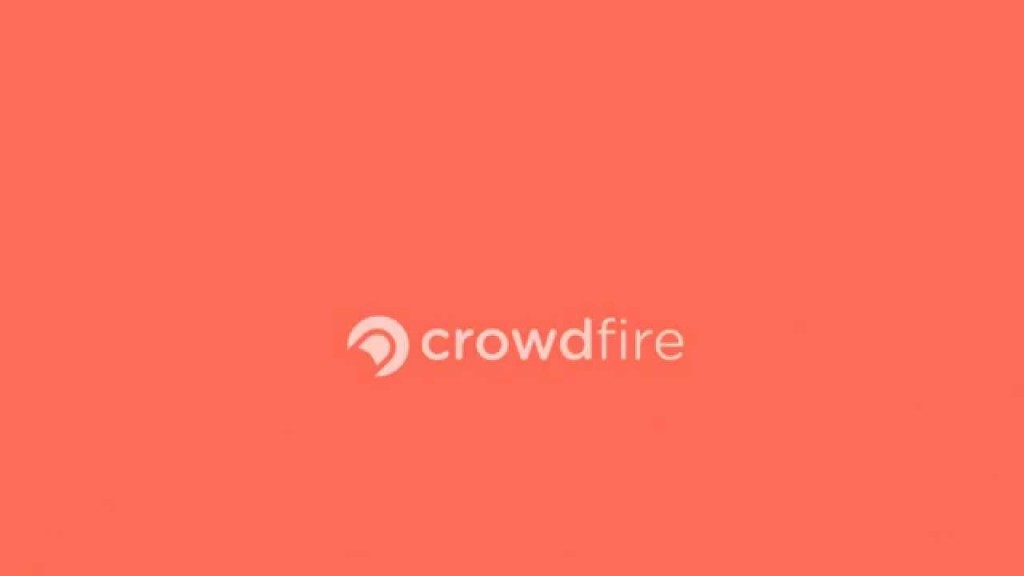 Using Crowdfire App For Instagram Marketing