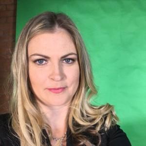 Natalie Hillar