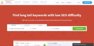seo-keywords-best-practices-4