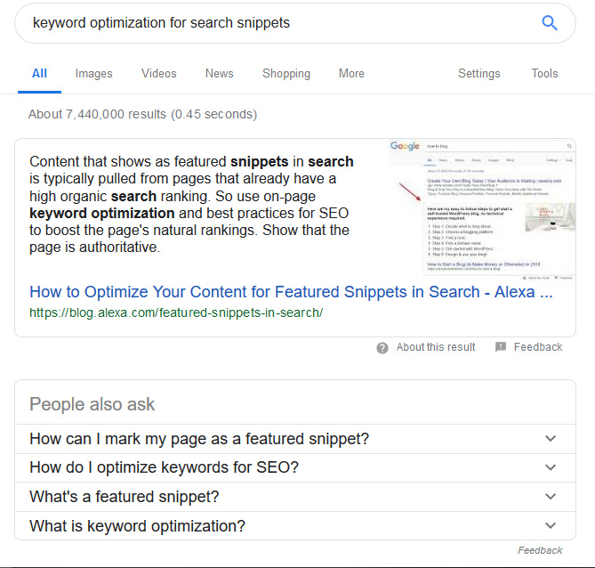 seo-keywords-best-practices-8
