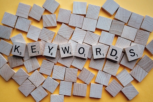 seo-keywords-best-practices