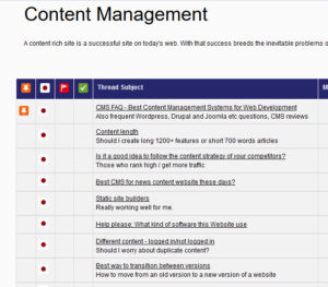 content-planning-for-seo-1