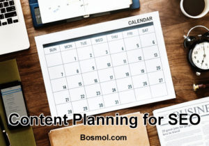 content-planning-for-seo