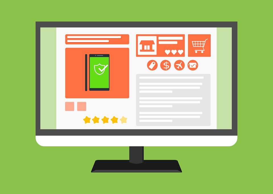 9 Proven Ecommerce Marketing Techniques
