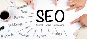 SEO Studies to Inspire Your Strategic Outlook