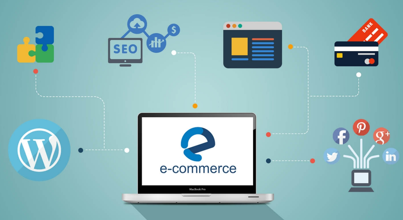 Reverse Enginnering E-Commerce Conversions